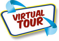 Virtual Tour - See us in 360