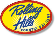 Rolling Hills Country Day Camp